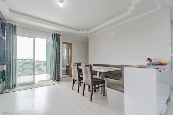 Apartamento Para Aluguel - Parque Da Fonte, 3 Quartos, 92 - 892950201