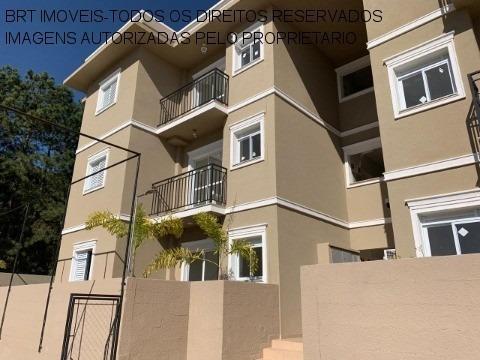 Apartamento - Ap00167 - 34265939