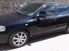 Vendo Chevrolet Astra 2.0 2011