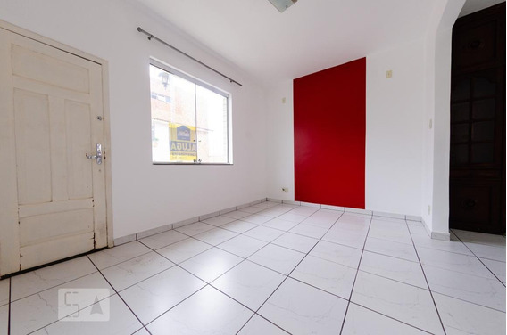 Apartamento Para Aluguel - Prado, 3 Quartos, 100 - 893020168