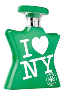 Bond No 9 Perfume I Love New York Earth Day 100 Ml