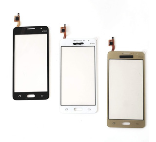 Touch Screen Tactil Samsung Galaxy Grand Prime G530/g531m