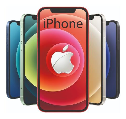 iPhone 12 Mini 64gb 11 7 32 8 Plus 64gb 11 Promax 64gb 6s 8