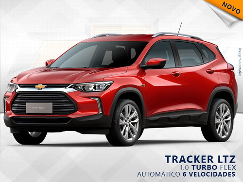 Tracker 1.0 Automatico 2021 (1732668397)