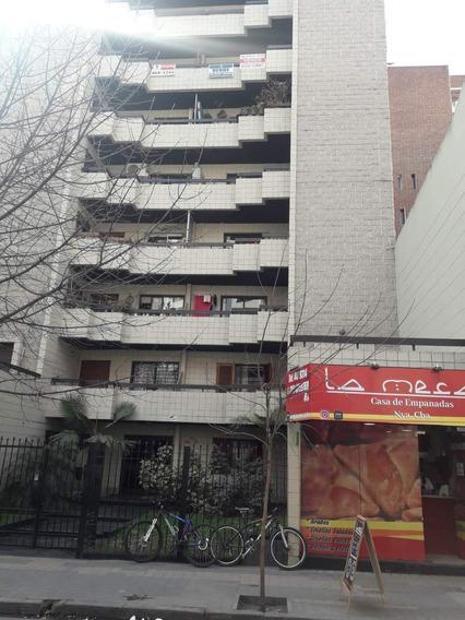 Departamento Dos Dormitorios Alquiler Nueva Córdoba,