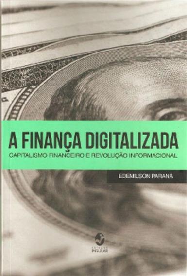 Finança Digitalizada, A
