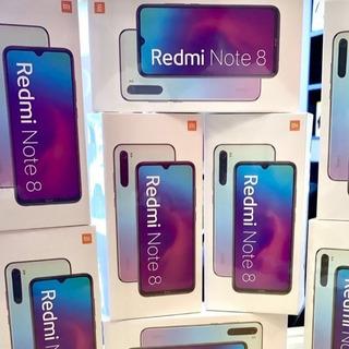 Redmi Note 8 64gb Branco