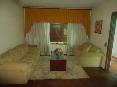 Sobrado Com 3 Dorms, Jardim Colombo, São Paulo - R$ 600 Mil, Cod: 2195 - A2195