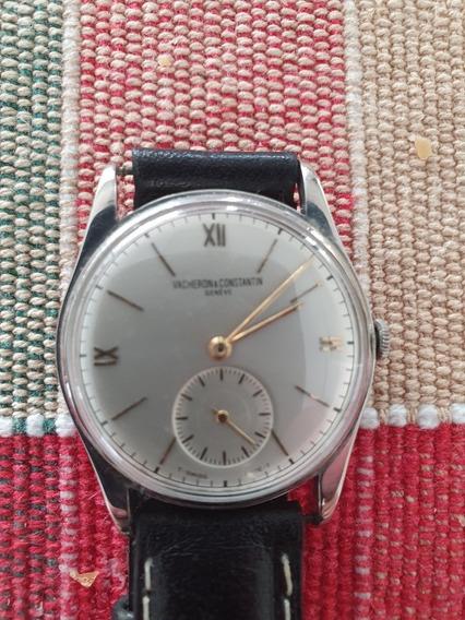 Relógio Vacheron Constantin