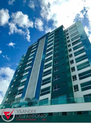 Imperdivel Edifício Paradiso - Imb186 - Imb186