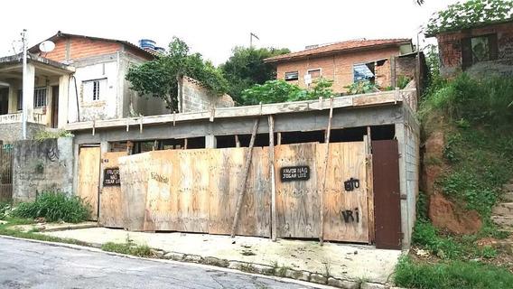 Terreno À Venda, 150 M² Por R$ 230.000 - Butantã - São Paulo/sp - Te1445