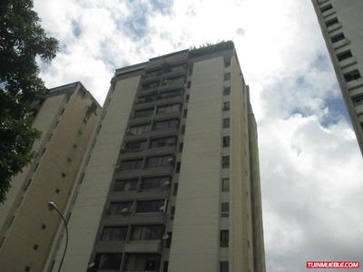 !! 17-11347 Apartamentos En Venta