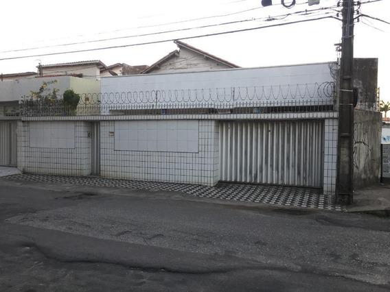 Imperdivel Casa No Melhor Do Benfica - Ca1396
