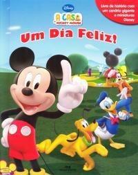 Mickey - Um Dia Feliz