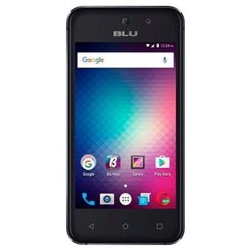 Blu Vivo 5 Mini 8 Gb Dual Sim - Prophone