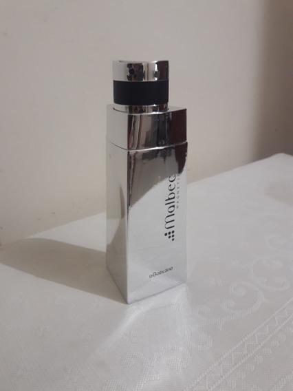 Perfume O Boticário Malbec Magnetic 100 Ml