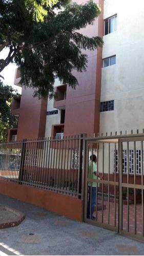 Venta De Apartamento Al Norte, Barranquilla