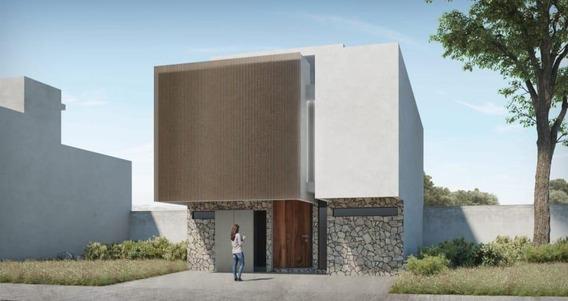Casa En Venta Fraccionamiento Solares Zapopan