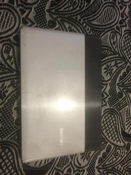 Carcaça Notebook Samsung Rv415 , Rv416 , Rv417 , Rv420 Etc