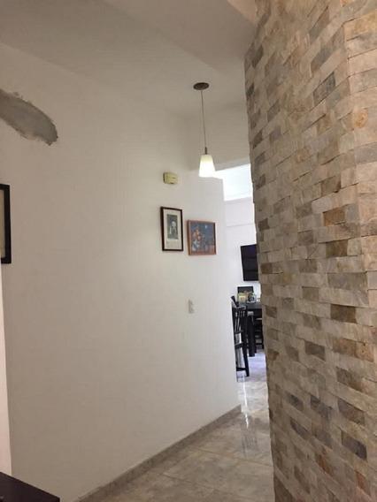 Apartamento Tipo Estudio - La Trigaleña