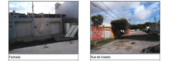 Rua T, Dende, Fortaleza - 290801