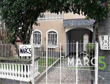 Vend/alug - Casa Em Condominio - Aruja Sp - 625