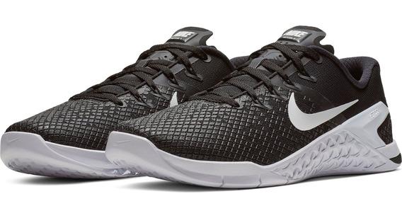 Tenis Nike Metcon 4 Xd Masculino