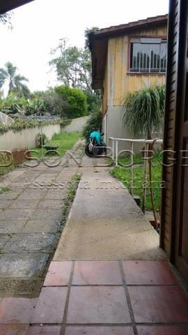 Terreno À Venda Com 477m² Por R$ 510.000,00 No Bairro Pilarzinho - Curitiba / Pr - Eb+11520