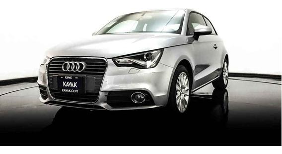 16802 - Audi A1 2015 Con Garantía At