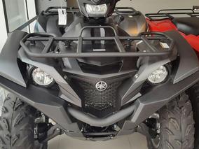 Yamaha Grizzly 700 Yfm700fwad En Stock Normotos 47499220