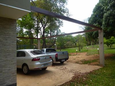 Rancho Residencial À Venda Recanto Do Vale São José Da Lapa. - Ibh836