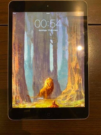 Apple iPad Mini A1432 16gb