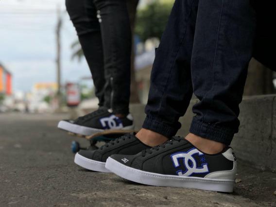 Tenis Shoes Zapatillas Dama Thea Nuevo Modelo Estilo Oferta