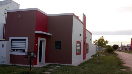 Venta Casa En Gualeguaychu¡¡¡ Dueños Directos