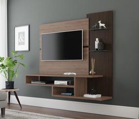 Home Painel Suspenso Rack Vega P Tv 32 42 Polegadas Oferta
