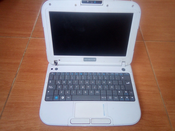 Mini Laptop C-a-n-a-i-m-a (repuestos)