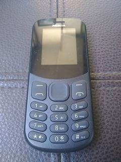 Teléfono Básico Doble Sim Liberado I30 (25v) ¡presiona!