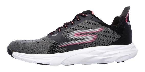 Zapatillas Skechers Mujer Go Run Ride Running