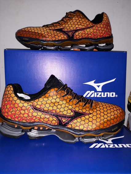 Mizuno Wave Prophecy 3 - Oferta