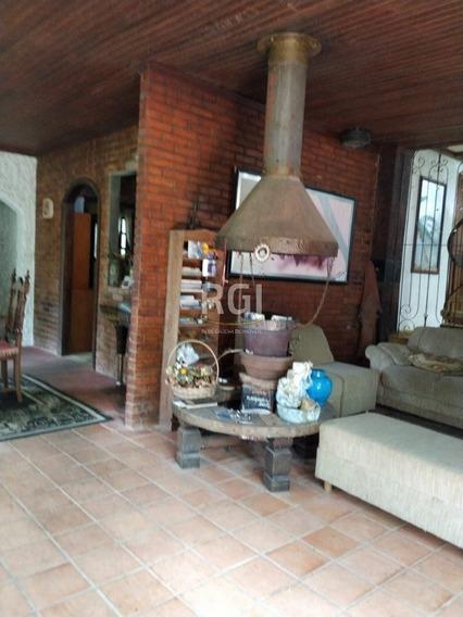 Fazenda Em Camboim Com 4 Dormitórios - El56354551