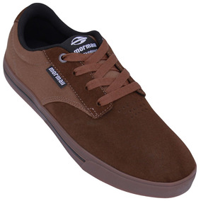 Tênis Mormaii King M8282u Masculino 362661 | Calcebel