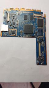 Placa Lenoxx Kf025 Em Pleno Funcionamento