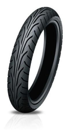 Cubierta Dunlop Arrowmax Gt601 110/70-17
