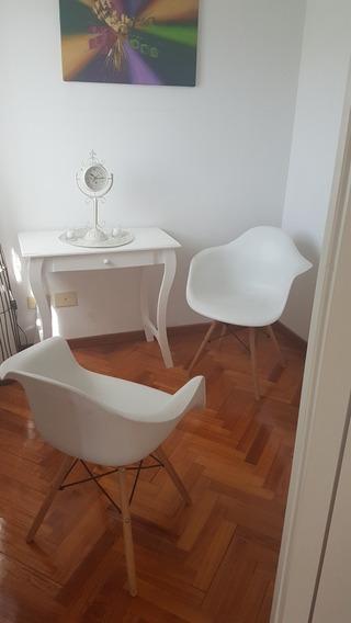 Alquiler De Consultorio Por Hora O Modulo En Villa Adelina