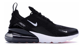 Zapatos Air Max 270 Deportivos