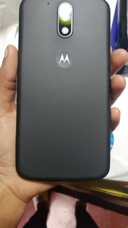 Motorola G4 Plus