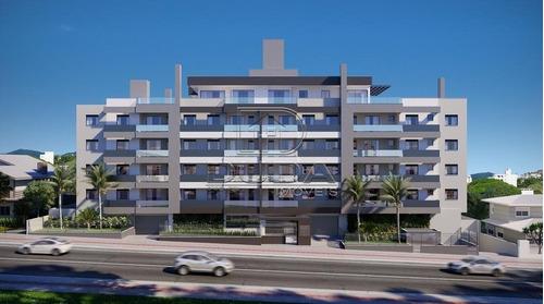 Apartamento - Trindade - Ref: 29360 - V-29358
