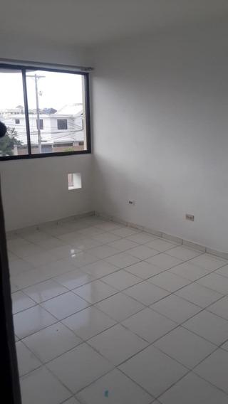 Se Alquila Apartamento En Carretera Don Pedro (segundo Nivel