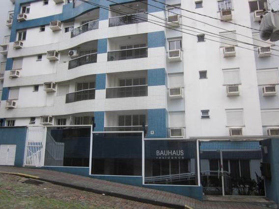 Apartamento Para Alugar - 03848.001