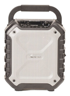 Sistema Portatil Bt Stromberg Trooper 30w